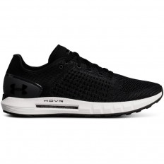 Chaussures HOVR Sonic NC Under Armour noir