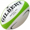 Ballon club Match XV Generic Gilbert