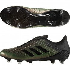 Chaussures Store Joueurs Rugby Rugby Chaussures Chaussures Joueurs Store Store Chaussures Rugby Joueurs 8OPzqwxO