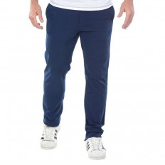 Pantalon Chino Essentiels Ruckfield marine