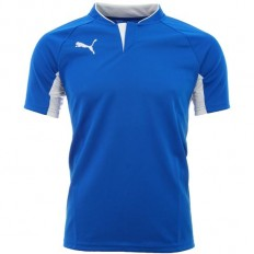 Maillot rugby Speed Puma royal