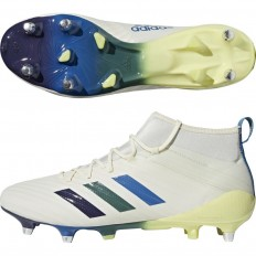 Joueurs Joueurs Rugby Store Store Rugby Chaussures Chaussures CxWBerod
