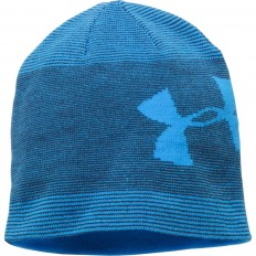 Bonnet homme Billboard 2.0 Under Armour bleu