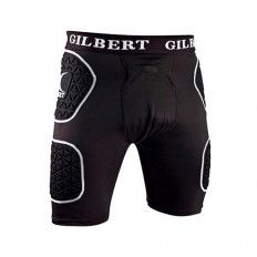 Short de Protection enfant