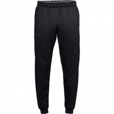 Pantalon Armour Fleece Jogger Under Armour noir