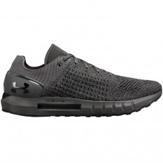 Chaussures HOVR Sonic NC Under Armour anthracite