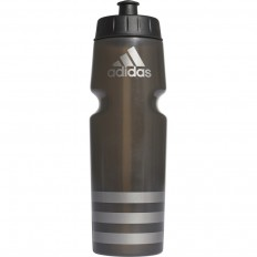 Bouteille Performance 750 ml Adidas noir