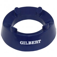 Tee rugby Quicker Gilbert