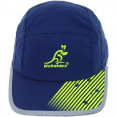 Casquette Performance Wallabies Asics