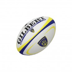 Mini ballon ASM Clermont Gilbert