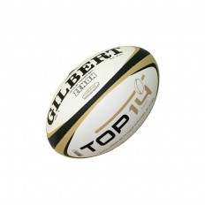 Mini ballon de rugby Top 14 Gilbert