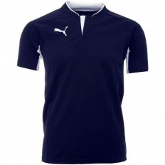 Maillot rugby Speed Puma marine