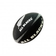 Mini ballon All Blacks Gilbert