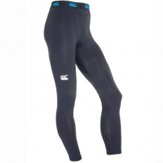 Baselayer Legging Canterbury
