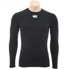 Baselayer Tee shirt Canterbury