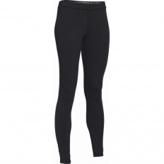 Legging femme Favorite Word Mark Under Armour noir