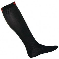 Chaussette compression Canterbury