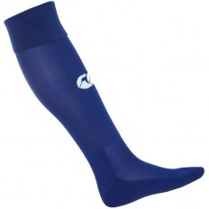 Chaussette rugby Plain Canterbury royal