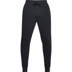 Pantalon jogging Threadborne™ Terry Under Armour noir
