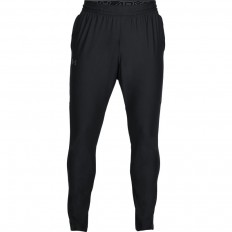 Pantalon jogging Threadborne™ Vanish Under Armour noir