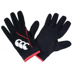 Gants de rugby baselayer Canterbury